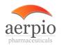 Aerpio Pharmaceuticals, Inc.