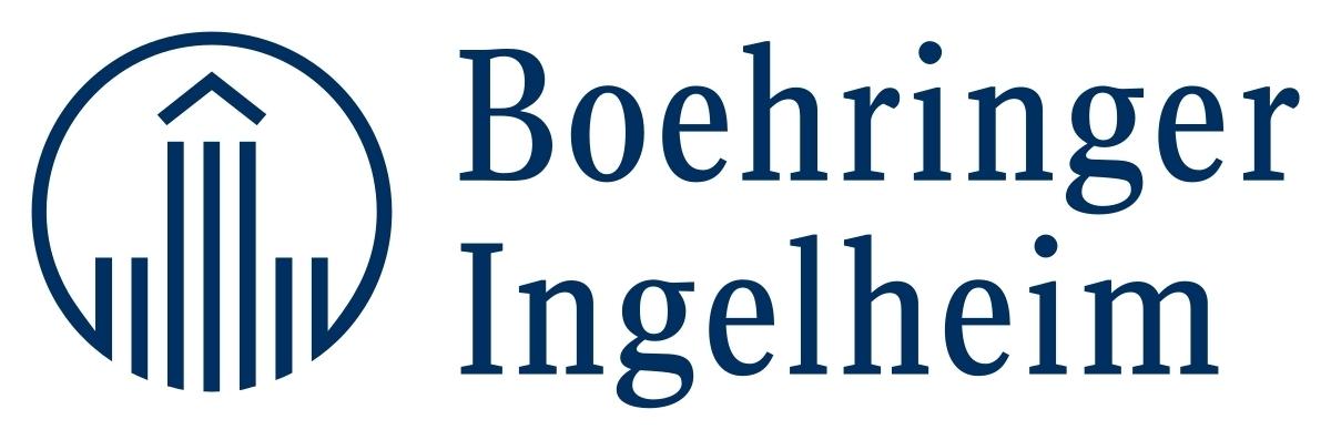 diabetes boehringer ingelheim lilly