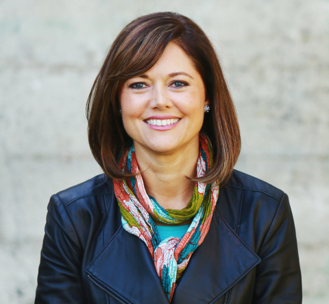 Personal finance expert, Laura Adams (Photo: Business Wire)
