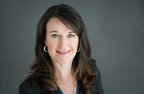 Daina Proctor,  regional director (Photo: Business Wire)