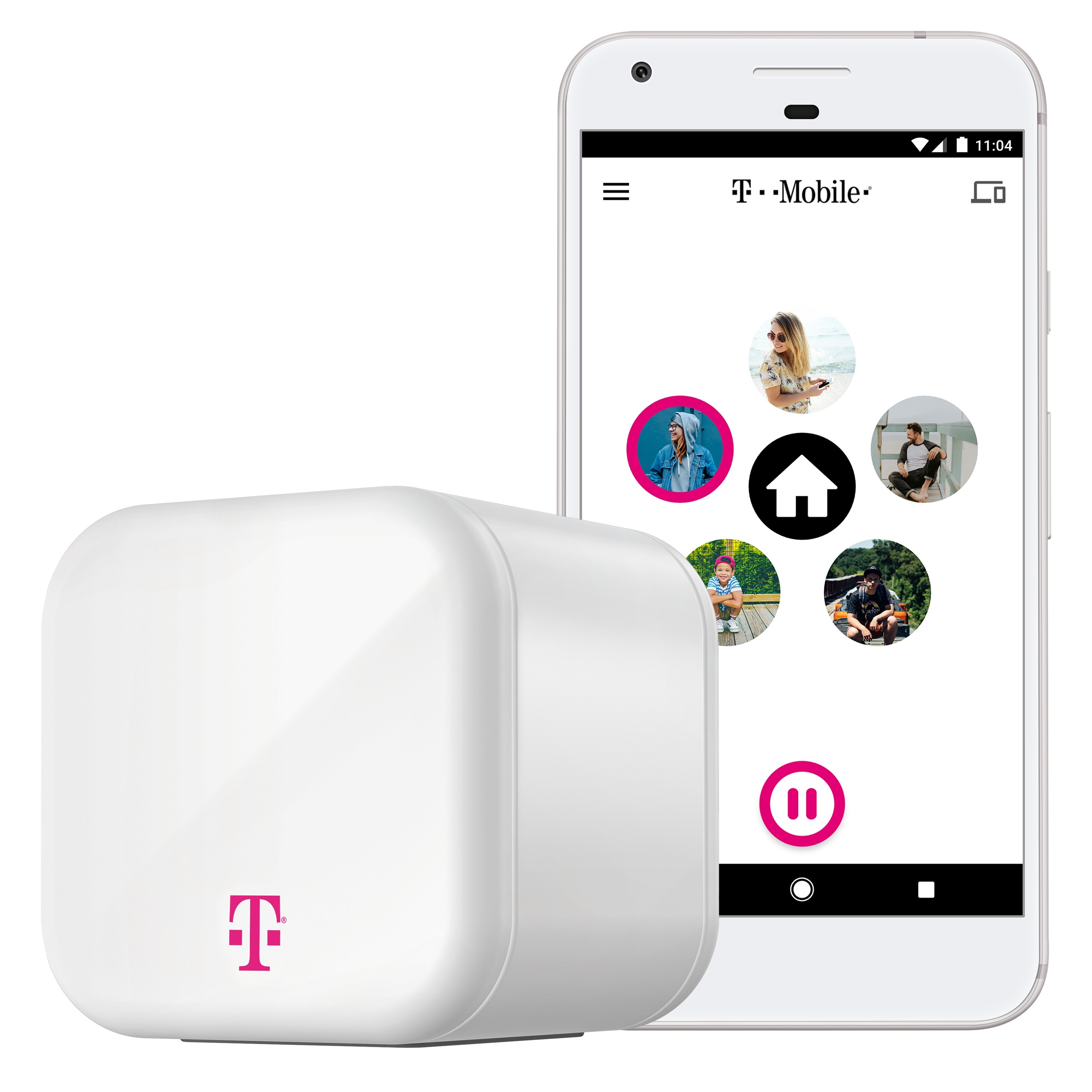Concerned About Your Kids\' Online Activities? Meet T-Mobile ...