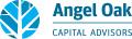 Angel Oak Capital Advisors, LLC