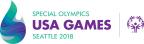 http://www.enhancedonlinenews.com/multimedia/eon/20180625006162/en/4405236/Special-Olympics/USA-Games
