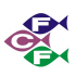 FCF Fishery Company