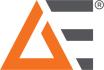 Advanced Energy Industries, Inc.