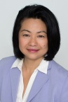 Advanced Energy Appoints Dr. Isabel Yang to Chief Technology Officer (Photo: Business Wire)