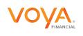 http://www.voya.com