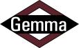 http://www.gemmapower.com