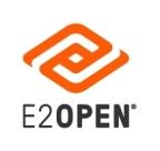http://www.enhancedonlinenews.com/multimedia/eon/20180626005427/en/4406181
