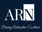 http://www.enhancedonlinenews.com/multimedia/eon/20180626005485/en/4405612/ARN-Automotive-Society/Automotive-Resource-Network-%28ARN%29/2018-Automotive-Annual-Conference