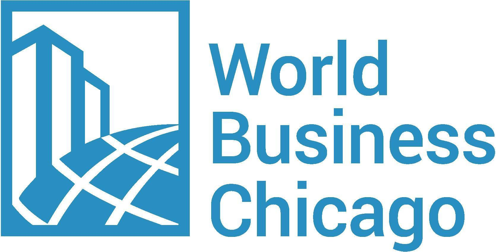 Blackstone Charitable Foundation and World Business Chicago Announce ...