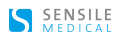 http:// http://www.sensile-medical.com