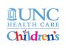 https://www.uncchildrens.org/uncmc/unc-childrens/