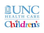 http://www.enhancedonlinenews.com/multimedia/eon/20180626006293/en/4406519/UNC-Childrens/N.C.-Childrens-Hospital/UNC-Health-Care