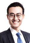 Dorsey & Whitney LLP announced today that it has named Partner Ray Liu as head of the Firm's Beijing Office. (Photo: Dorsey & Whitney LLP)
