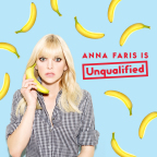 https://www.iheart.com/podcast/anna-faris-is-unqualified-29347006/