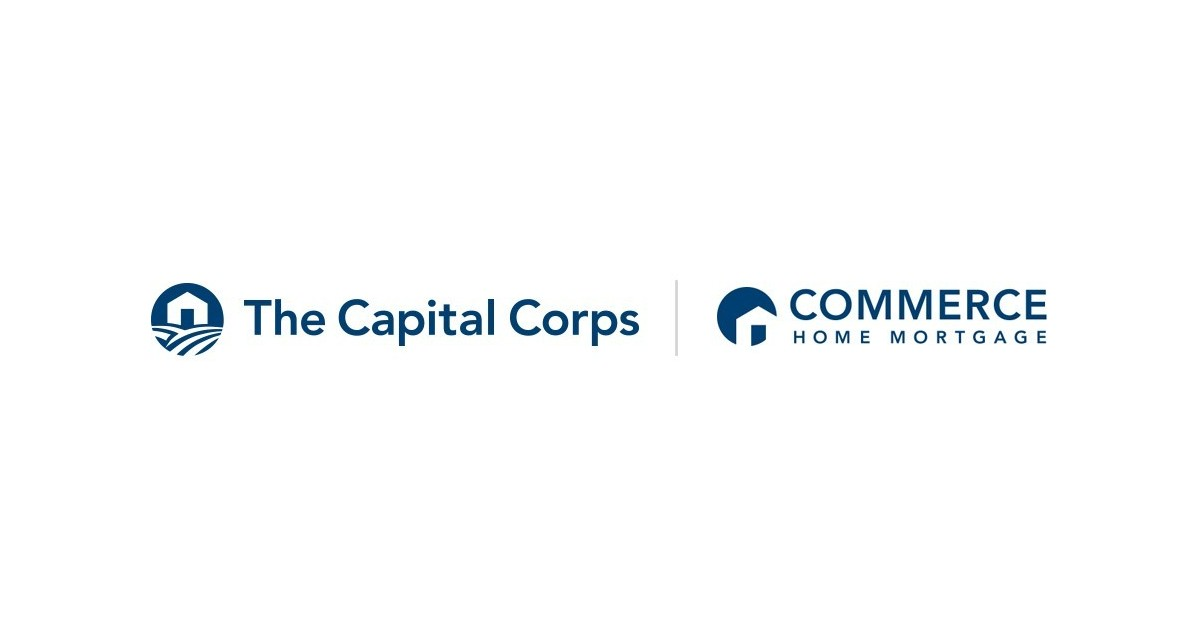 Commerce Home Mortgage Acquires Loanstar Home Loans Business Wire