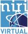 NIRI Virtual Chapter