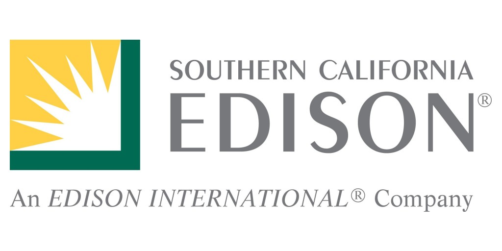 Southern California Electric >> Southern California Edison Proposes 760 Million Charge Ready 2