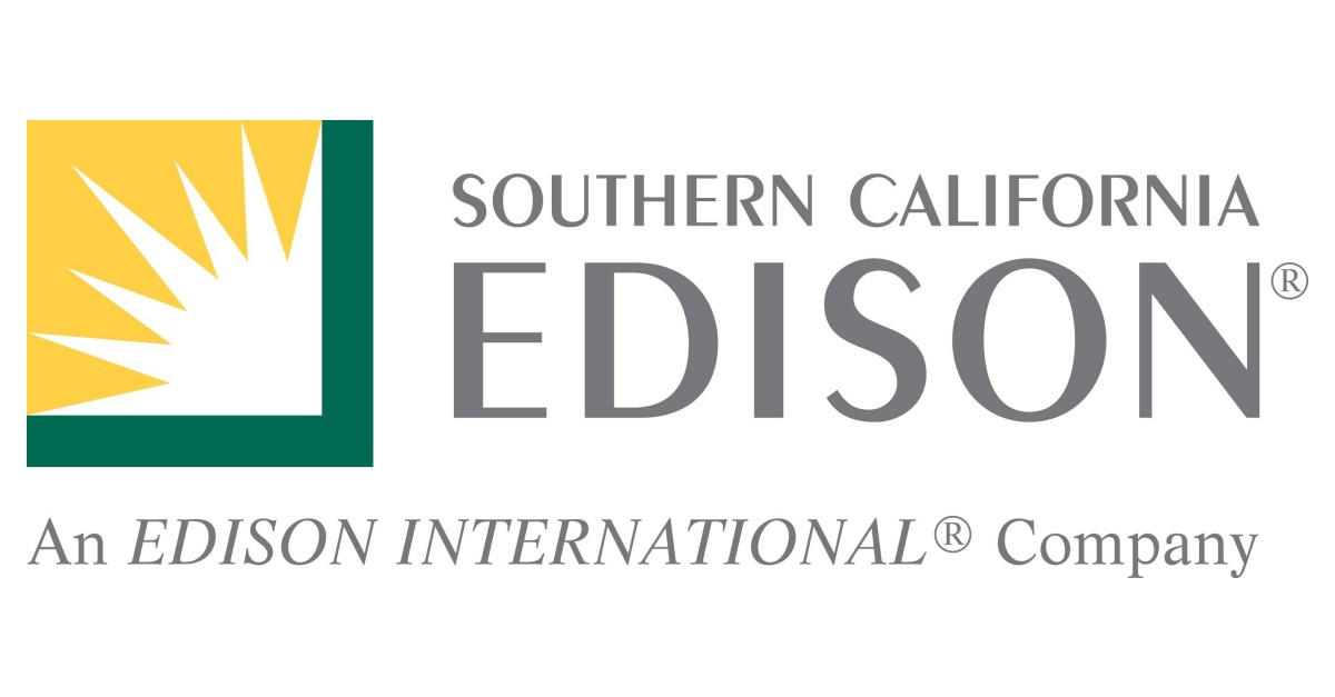 Southern California Edison Proposes 760 Million Charge Ready 2 Program To Expand Electric Vehicle Infrastructure