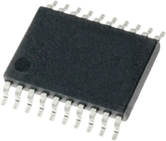 S-8255A/B (Photo: Business Wire)