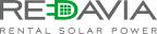 http://www.enhancedonlinenews.com/multimedia/eon/20180627005024/en/4407057/Solar/Renewables/Africa