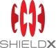 http://www.shieldxnetworks.com