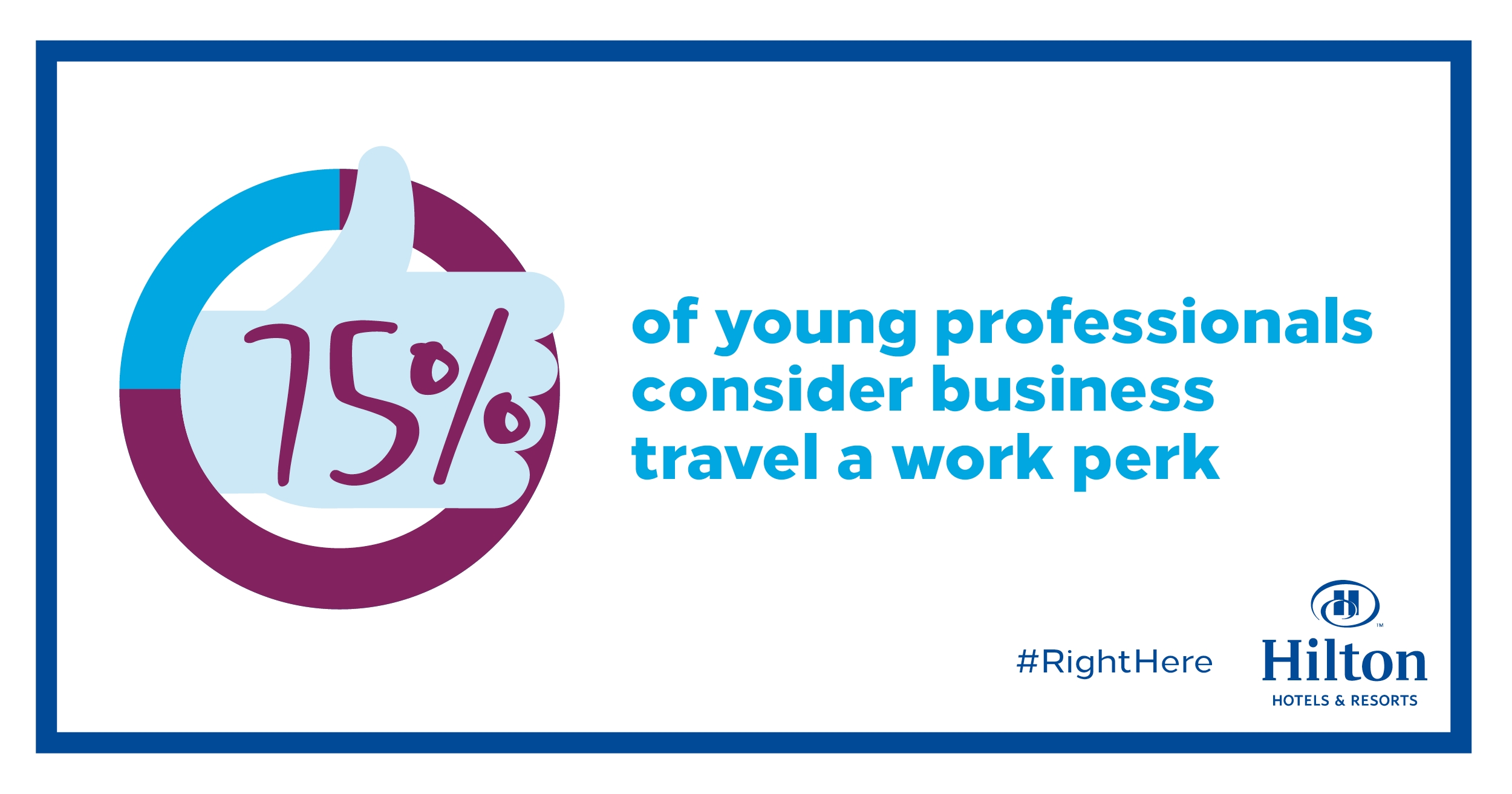 New Research Reveals Ultimate #WorkPerk for Young Professionals ...