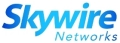 http://www.skywirenetworks.com