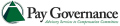 Pay Governance LLC