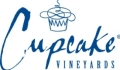 https://www.cupcakevineyards.com/