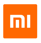 http://www.enhancedonlinenews.com/multimedia/eon/20180627005447/en/4407064/Xiaomi/Mi-Laptop-Air/Palacio-Neptuno