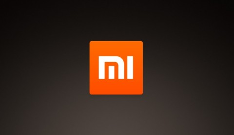Xiaomi, the leading Chinese brand for electronic products, Ready to Rock in Europe (Graphic: Business Wire)