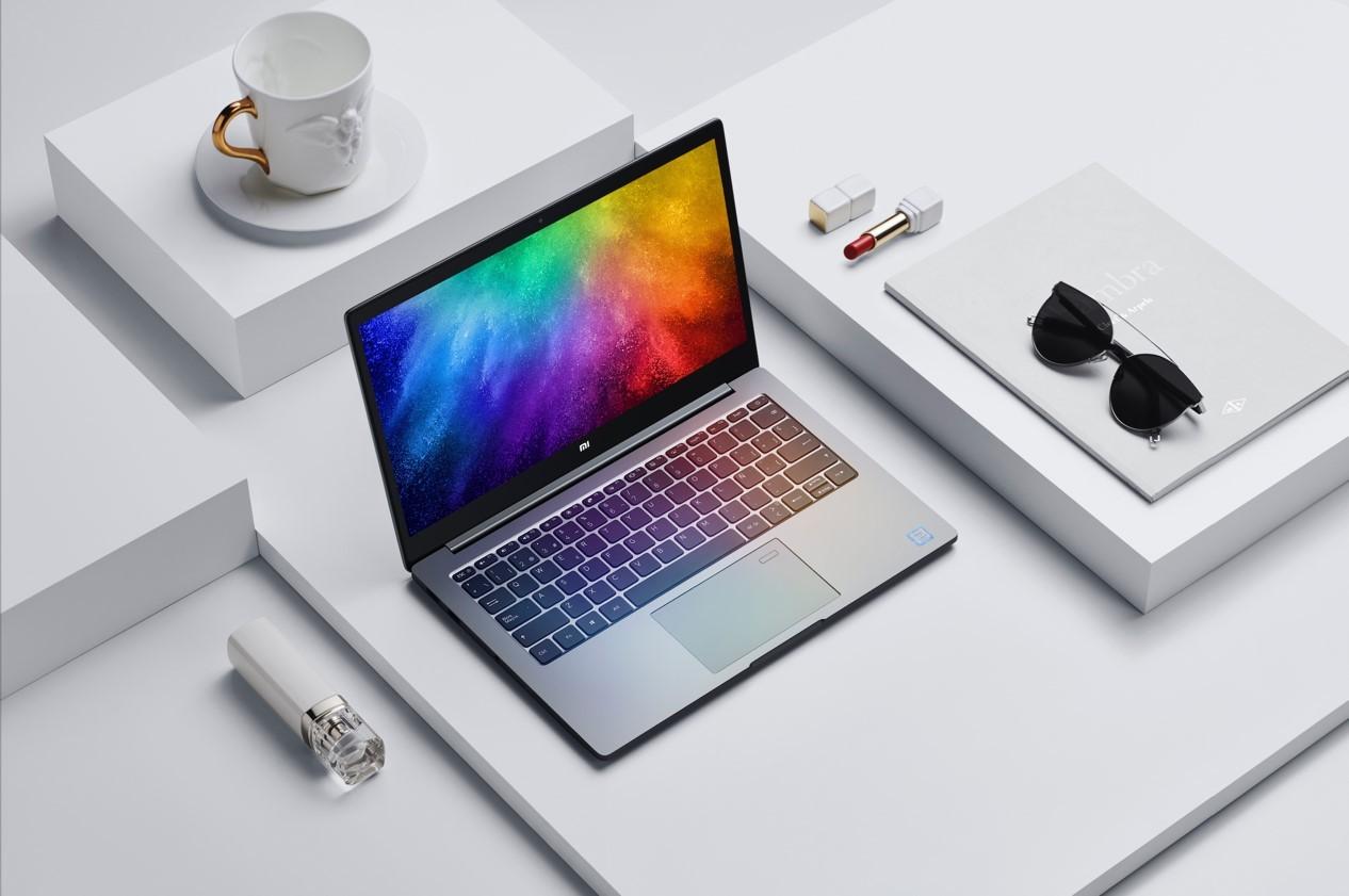 Resultado de imagen para Mi Laptop Air