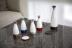 Presentan Gloo, la elegante estación de carga inalámbrica diseñada para ser la pieza central de tu habitación