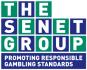 Senet Group