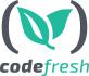 http://www.codefresh.io