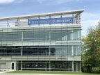 ZoomInfo's future headquarters at 170 Tracer Lane, Waltham, Mass. (Photo: Business Wire)
