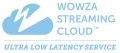 https://wowza.com/products/streaming-cloud