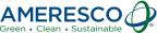 http://www.enhancedonlinenews.com/multimedia/eon/20180627005842/en/4407725/Ameresco/AMRC/Solar-Installation