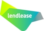 http://www.lendlease.com