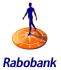 http://www.rabobank.com