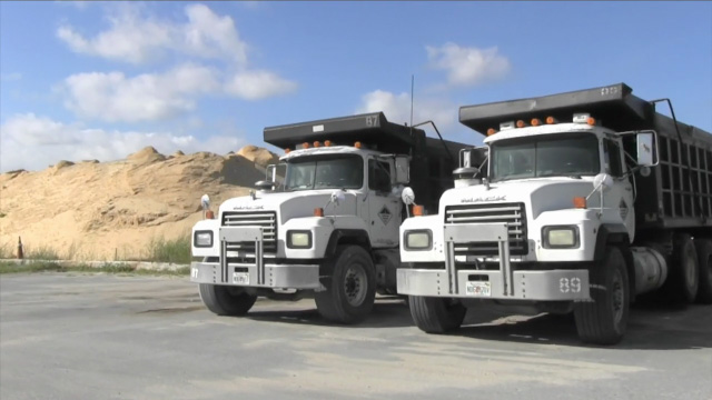 The benefits of Ingevity's Evotherm warm-mix asphalt technology during hurricane season are being highlighted in a recently released video about a key stretch of Florida's eastern coast that was repaired in record time after Hurricane Matthew.