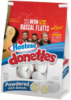 Hostess® Donettes® (Photo: Business Wire)