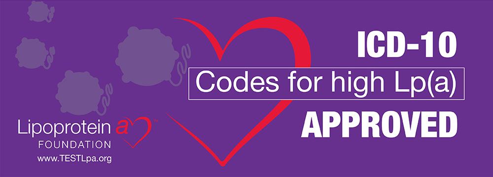 Coding Notes For Q27 8 Info Medical Coders On How To Properly Use This Icd 10 Code