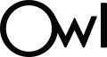 http://www.owlcam.com