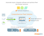 A Comprehensive Fleet Solution (Graphic: Business Wire)