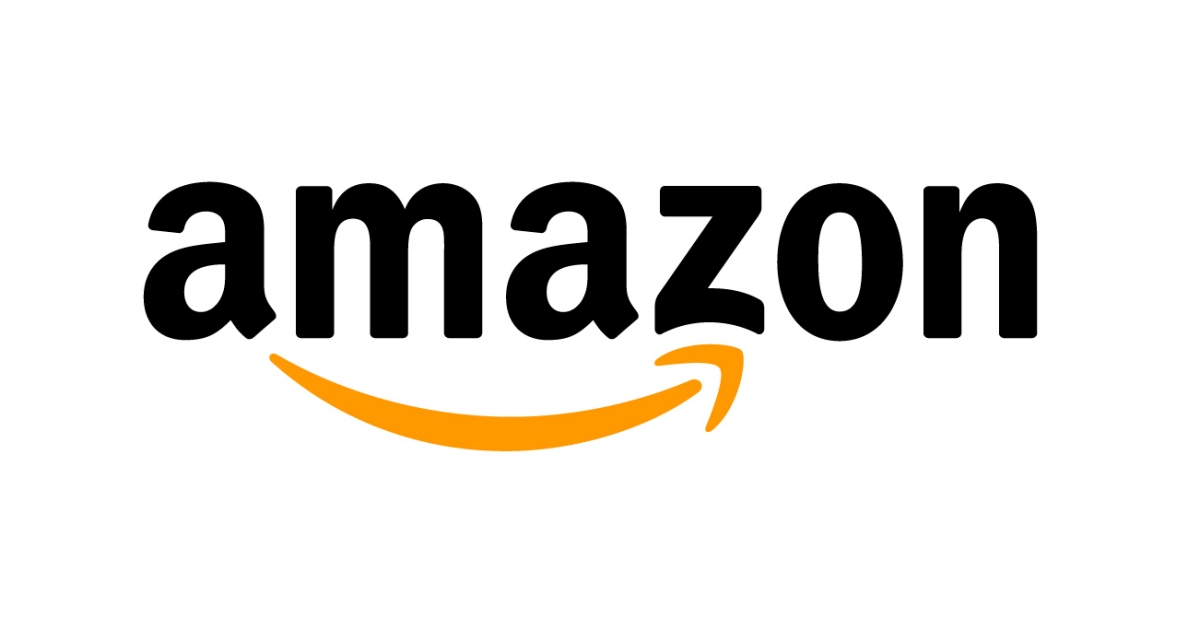 Amazon To Acquire Pillpack Business Wire