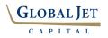 http://www.globaljetcapital.com/