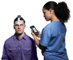FDA-Cleared BrainScope One (Photo: Business Wire)